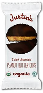 dark-chocolate-pb-cub-featured