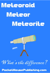 Are you ready to watch the next meteor shower?
